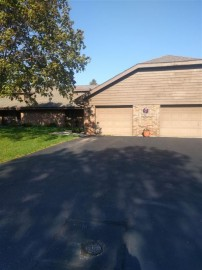 87 SPENCER VILLAGE Court, Grand Chute, WI 54914