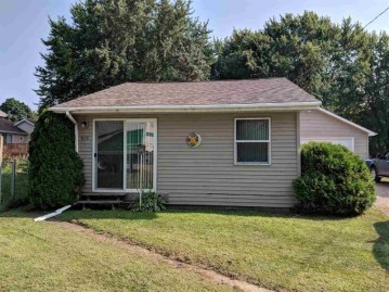 619 BIRCH Street, Winneconne, WI 54986