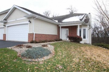 2923 Timber Ln, Janesville, WI 53548