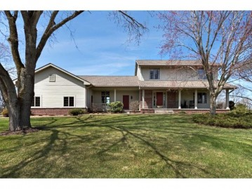 1904 37th St, Somerset, WI 54025