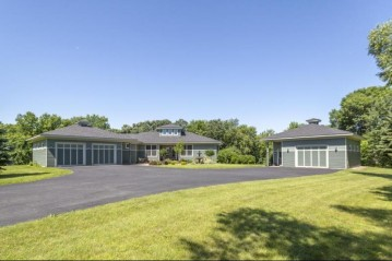 579 132nd Ave, Somerset, WI 54025