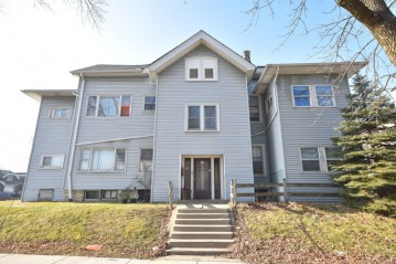 767 S 24th St, Milwaukee, WI 53204-1063