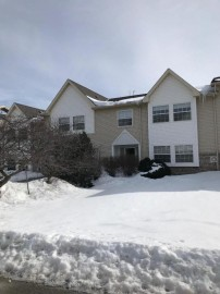360 Kristin Ct W, Brookfield, WI 53045-3585