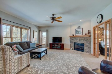 2012 Coldwater Creek Dr, Waukesha, WI 53188