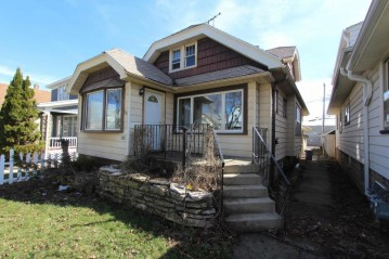 3128 S 14th St, Milwaukee, WI 53215