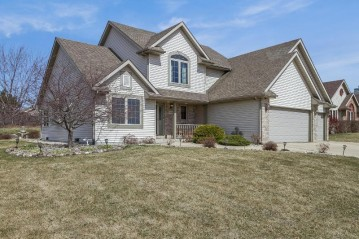 2924 50th Ave, Kenosha, WI 53144-4270