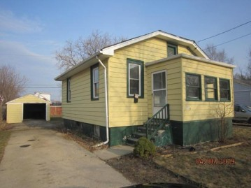 4429 29th Ave, Kenosha, WI 53140-2664