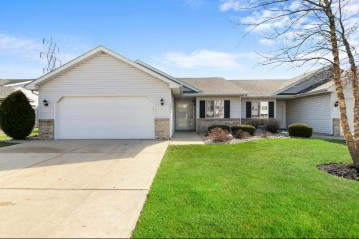 1909 27th Ave 7, Kenosha, WI 53140-4695