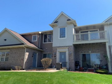 3202 55th Ct 157, Kenosha, WI 53144-4622
