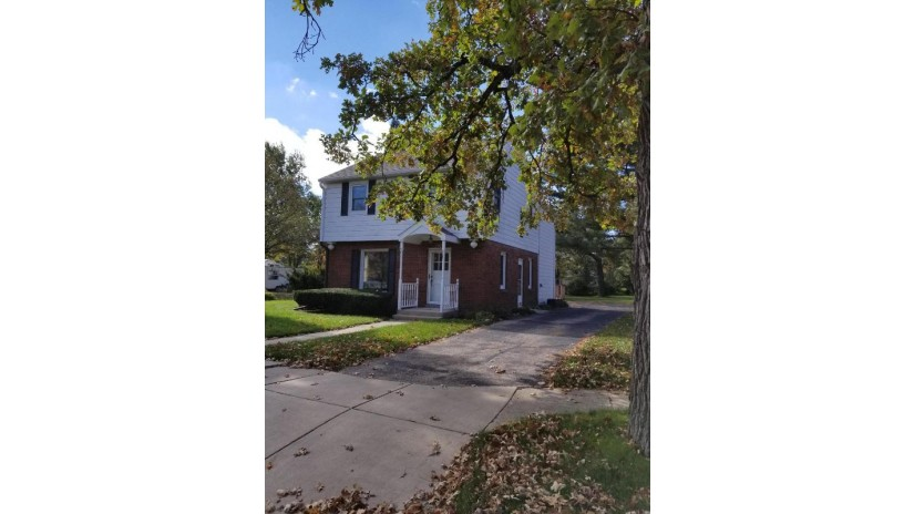 1959 Center St East Troy, WI 53120-1209 by Realty Executives Integrity~Brookfield $215,000