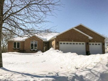 3007 Marble Mountain, Howard, WI 54313