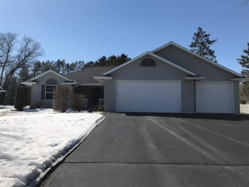 3167 Lakeview Drive, Suamico, WI 54173-8144
