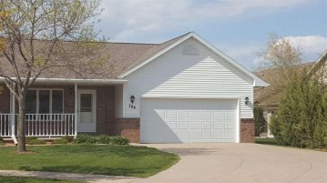346 Parkside Court, Kimberly, WI 54136