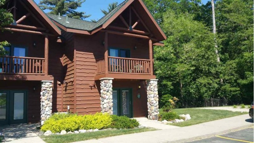 511 E Adams St 204a Lake Delton, WI 53965 by Century 21 Affiliated $269,900