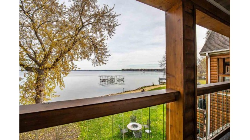 1972 Barber Dr Dunn, WI 53589 by Inventure Realty Group, Inc $420,000