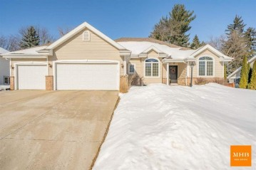 5574 Longford Terr, Fitchburg, WI 53711