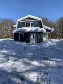 N10564 2nd Ave, Cutler, WI 54618