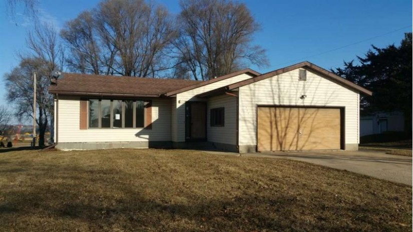 708 Karow St Deforest, WI 53532 by Century 21 Affiliated $192,000