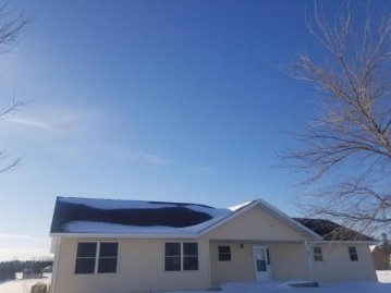 580 York St, Other, IA 52136