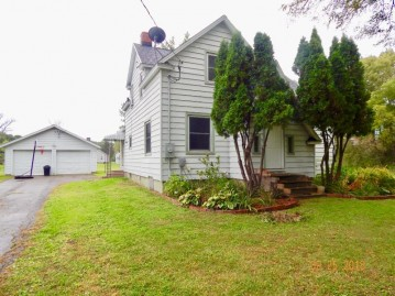 23857 Wilson St, Independence, WI 54747