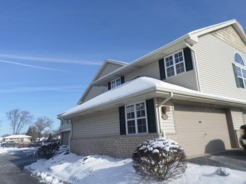 1710 State St, Union Grove, WI 53182-1717