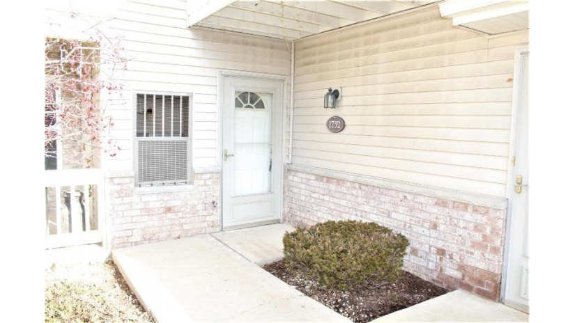 1732 State St D Union Grove, WI 53182-1786 by Homestead Realty, Inc~Milw $169,900