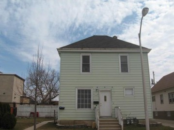 1708 S 72nd St, West Allis, WI 53214-4712