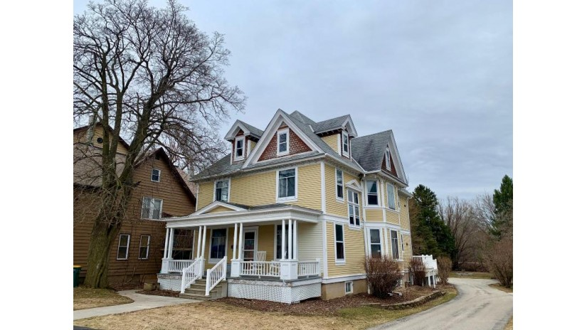 N116W16009 Main St Germantown, WI 53022-2537 by Exsell Real Estate Experts LLC $229,900