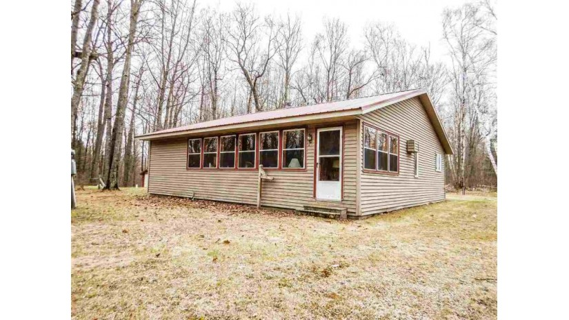 W14309 ORIOLE Lane Silver Cliff, WI 54104 by Executive Realty $129,900