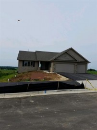 3750 Eagle Ridge Dr, Beloit, WI 53511