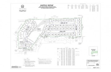 26.66 Ac Maple Dr, Waterloo, WI 53594