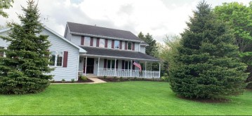 5301 22nd St, Somers, WI 53144