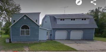 1020 State St, Marinette, WI 54143