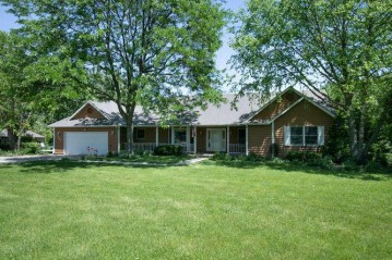 7529 328th Ave, Wheatland, WI 53105-8833