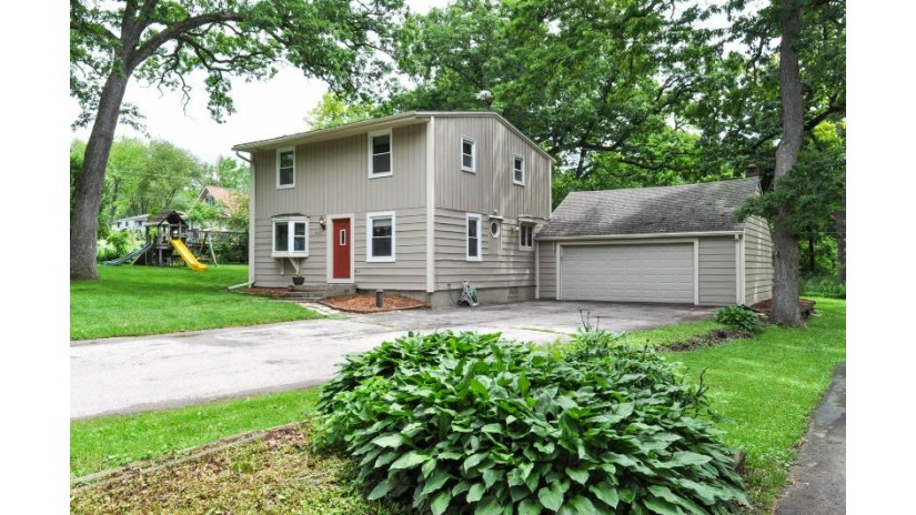 N9190 Maple St East Troy, WI 53120-2201 by HomeWire Realty $209,900