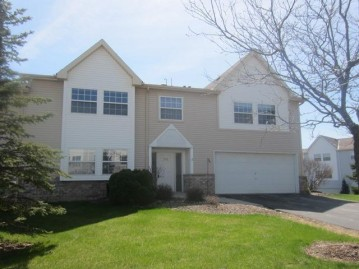 370 Kristin Ct W, Brookfield, WI 53045-3585