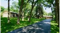 33006 Karcher Rd Burlington, WI 53105-8721 by Shorewest Realtors $249,900
