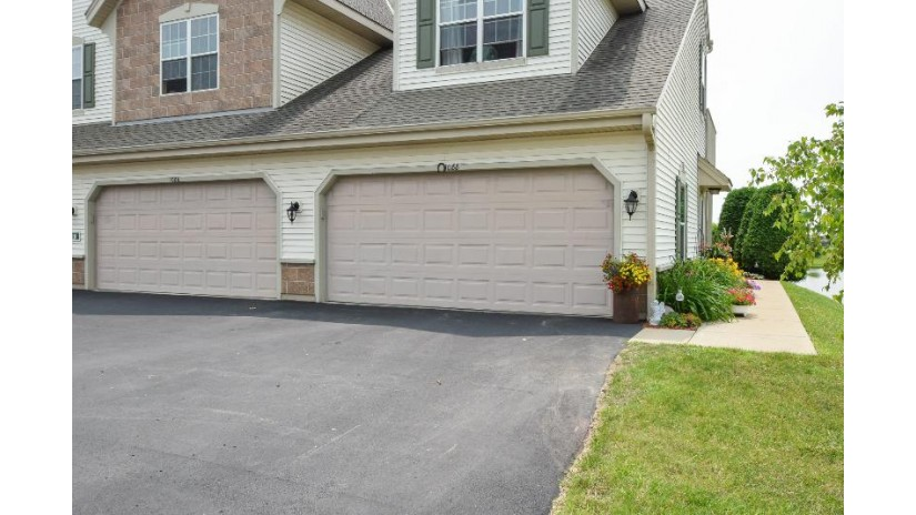 1086 Hastings Ct 102 Mount Pleasant, WI 53406 by Keller Williams Realty-Milwaukee Southwest $164,900
