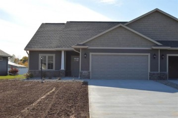 2227 Mahogany Trail, Lawrence, WI 54115