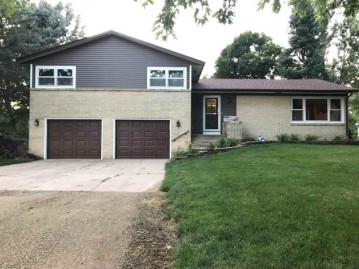 6727 N Old 92, Union, WI 53536