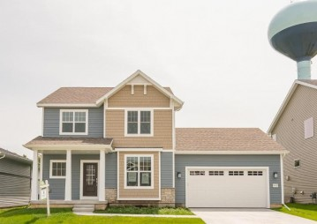 6019 Aries Way, Madison, WI 53718
