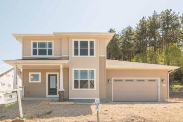 1807 Pipers Brook Dr, Madison, WI 53718
