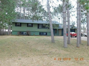 5807 Tricia Ave, Weston, WI 54476