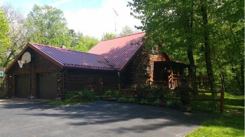 N384 Mariposa Ln Lyndon, WI 53965 by Century 21 Affiliated $309,900