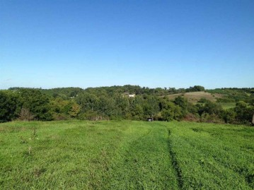 19.39 Ac County Road Ks, Jefferson, WI 53550