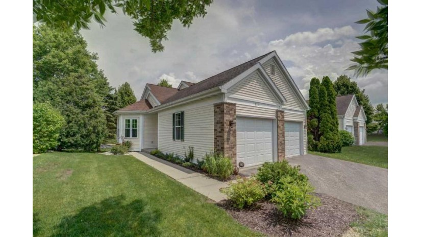 817 Jenna Ct Verona, WI 53593 by First Weber Inc $283,500
