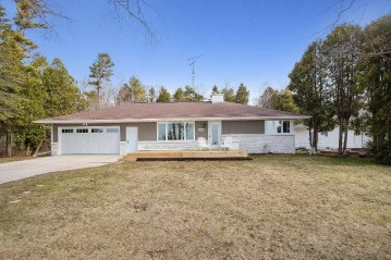 308 22nd St, Two Rivers, WI 54241-3802