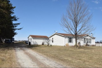 3090 88th Ave, Somers, WI 53144