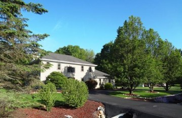 632 39th AVE, Somers, WI 53144-1035