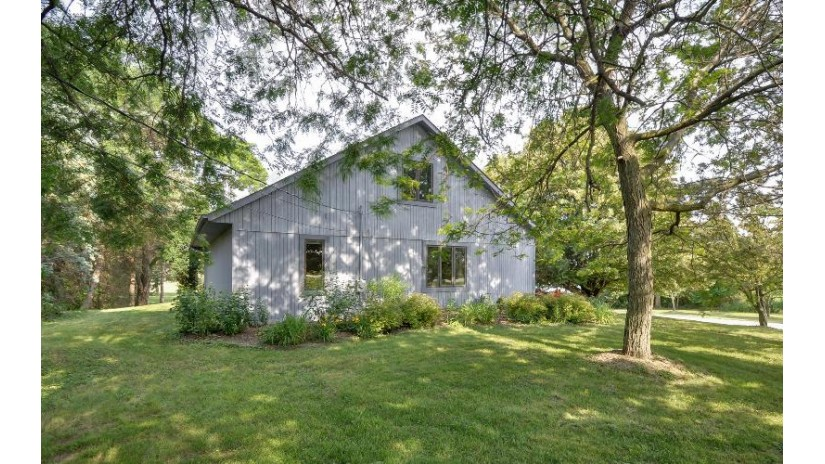 2635 S Beaumont Ave Dover, WI 53139 by Lakeshore Realty $209,900